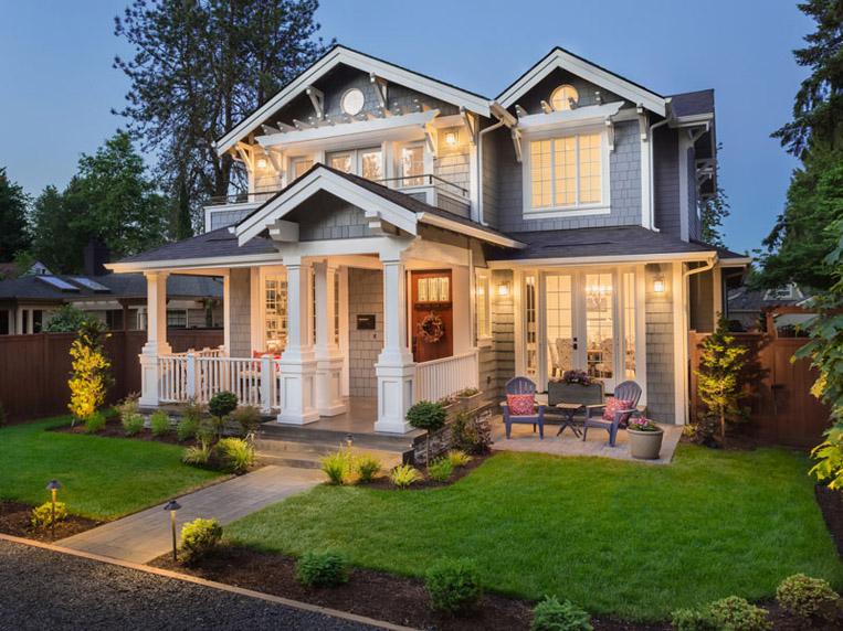 Superb Auburn Alabama Home Inspectors Inspections John J Download Free Architecture Designs Rallybritishbridgeorg